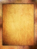 Abstract brown background Royalty Free Stock Photo