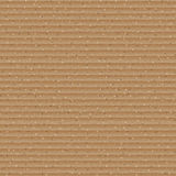 Abstract brown cardboard texture  Stock Images