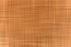 Abstract brown cell background Stock Photos