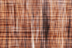 Abstract brown color of pattern. Royalty Free Stock Photos