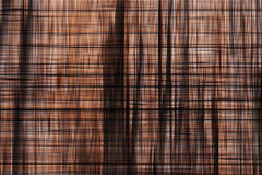 Abstract brown color of pattern. Stock Image