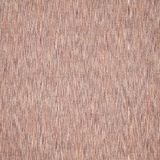 Abstract brown digital art oil  paint empty  background. Abstract brown digital art oil  paint  empty  and smooth background Royalty Free Stock Photography