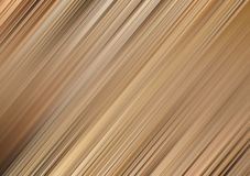Abstract brown gradient background texture Royalty Free Stock Photography