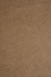 Abstract brown marbled background Stock Image