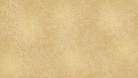 Abstract Brown Old Paper Texture for Background