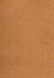 Abstract brown paper background Stock Photo