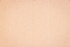 Abstract brown Paper Texture Stock Photos