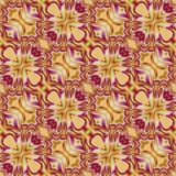 Abstract brown pattern. Texture background. Royalty Free Stock Photo