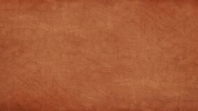 Free Abstract Brown Red Orange Background. Grunge Banner. Royalty Free Stock Photography - 196855687