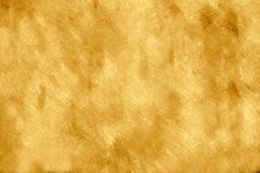 Abstract brown surface Royalty Free Stock Photo