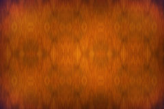 Abstract Brown Texture Stock Images