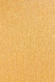 Abstract brown wallpaper Royalty Free Stock Photography