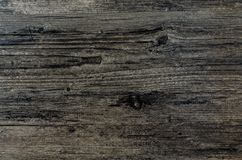 The Brown Wood Backgorund and Textures. Royalty Free Stock Images