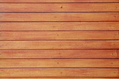 Abstract brown wood background Stock Image