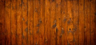 Abstract brown wood texture royalty free stock images