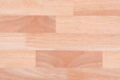 Abstract brown Wood texture background Stock Photos