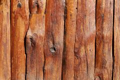Abstract wooden old background brown close up royalty free stock images