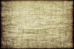 Abstract brushed background Stock Photo