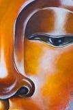 Abstract buddha Stock Photos