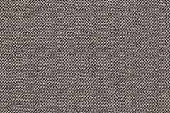 Abstract bulge monochrome illustration. Seamless texture. Design pattern for background.  Stock Photography