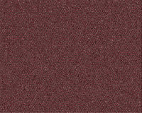 Abstract  burgundy leather texture Stock Photography
