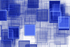 Abstract business background Stock Images