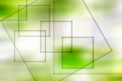 Abstract business background Stock Image
