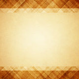 Abstract business background Vintage Style with space for text Royalty Free Stock Image