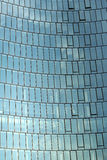 Abstract business building background. Concept Royalty Free Stock Image