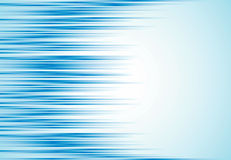 Abstract business horizontal striped blue line motion texture   Stock Photo