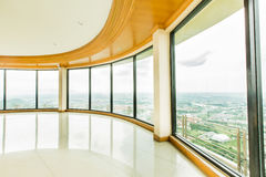 Abstract business interior, view of sky,nakhonsawan Thailand. Abstract business interior, view of sky Stock Photo