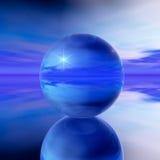 Abstract Business Prediction Stock Photos