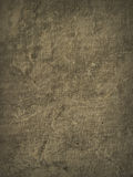 Abstract canvas grunge pattern Stock Photos