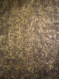 Abstract canvas texture Stock Photos
