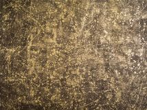 Abstract canvas texture Stock Photography