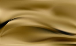 Abstract caramel brown background Stock Images
