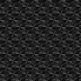 Abstract carbon background Royalty Free Stock Photography
