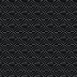 Abstract carbon background Royalty Free Stock Image
