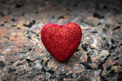 abstract card valentine Valentine Day tapet royaltyfri foto