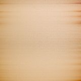 Abstract cardboard texture background with natural Stock Images