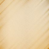 Abstract cardboard texture background with natural Royalty Free Stock Photo