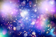 Abstract Carnival Backgrounds Stock Photos