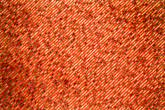 Abstract carpet as background. Abstract red carpet as background Stock Image