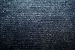 Abstract carpet background. Image for the project and model royalty free stock image