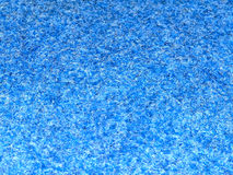 Abstract carpet texture Royalty Free Stock Photography