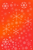 Abstract celebration background. Seasonal and holiday concept Stock Illustration