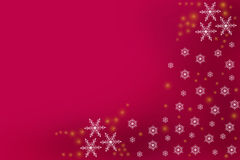 Abstract celebration background Stock Image