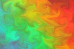 Abstract celebration background Stock Photo