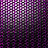 Abstract cells background wallpaper Stock Photo