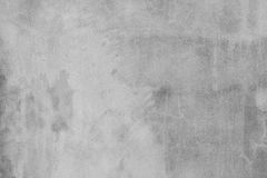 Abstract cement wall texture pattern background. Stock Image